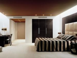 Мебель для отелей