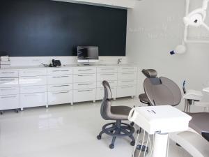 Мебель для мед учреждений