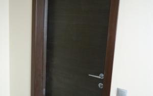Двери. Офис г.Бровары