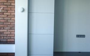 Шкаф. Квартира ул.Гонты