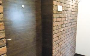 Двери. Квартира ул.Гонты