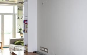 Квартира Киев