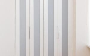 Двери. Квартира ул.Староноводницкая